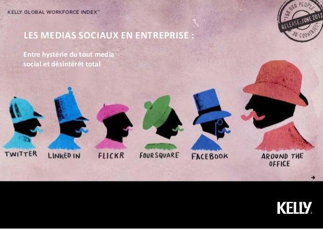 Rapport kgwi medias sociaux juin 2012 CH