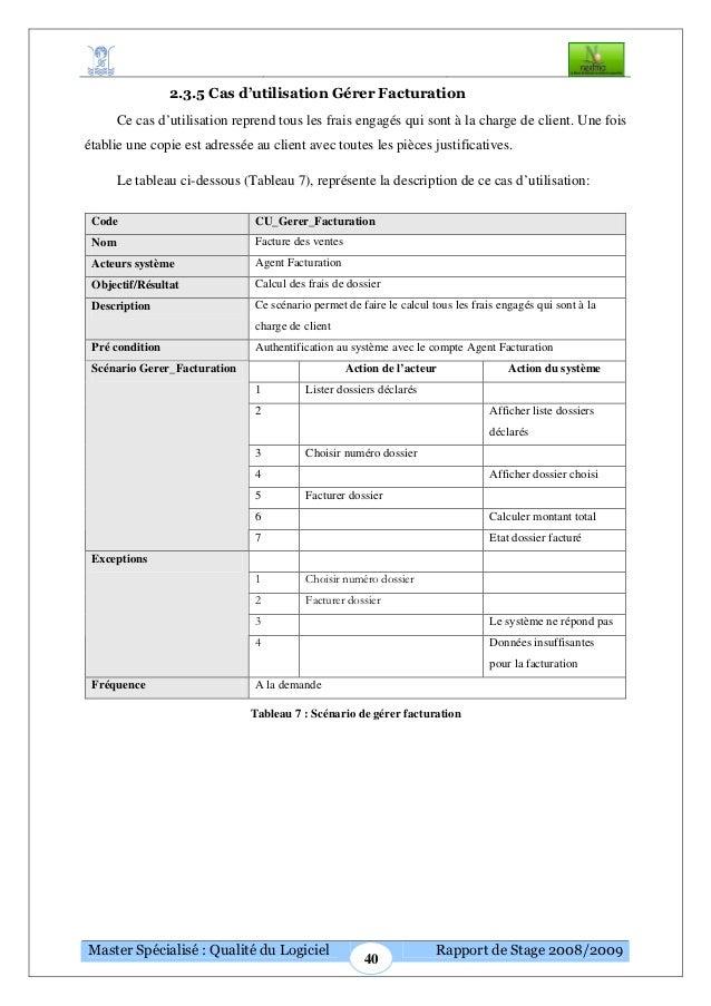 Modele facture intervenant exterieur document online for Intervenant exterieur