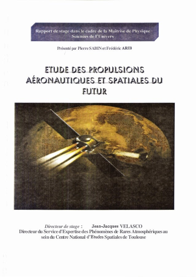 Présenté par Pierre SABIN et Frédéric ARIB  Directeur de stage : JeanJacques VELASCO  Directeur du Service d'Expertise des...