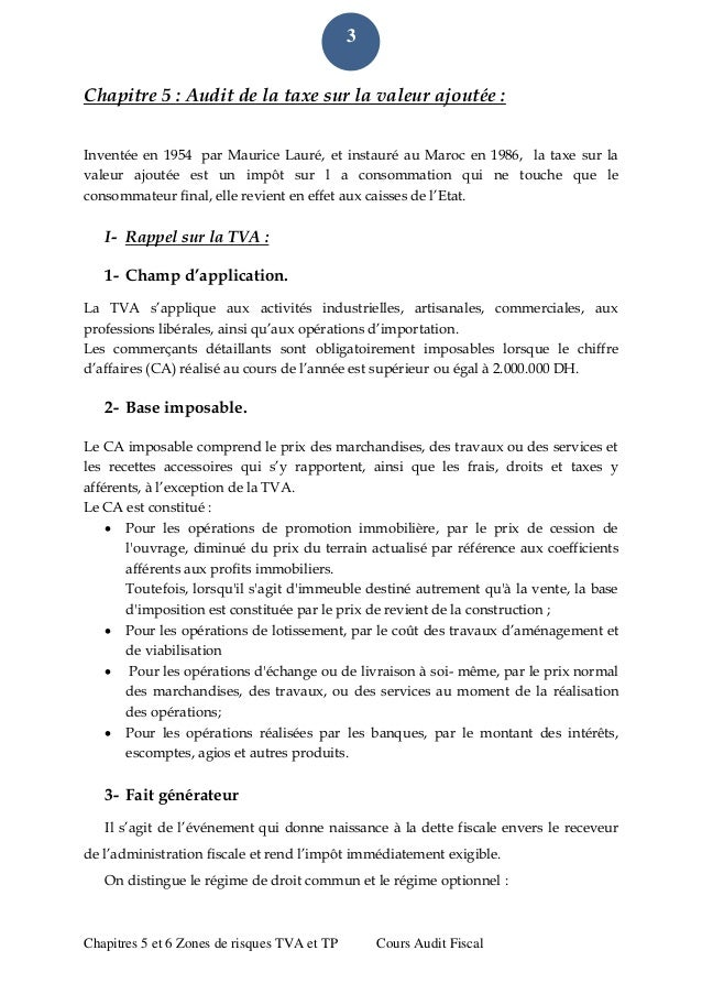 Modele attestation 6 tva construction 2016 document online - Attestation tva taux reduit ...