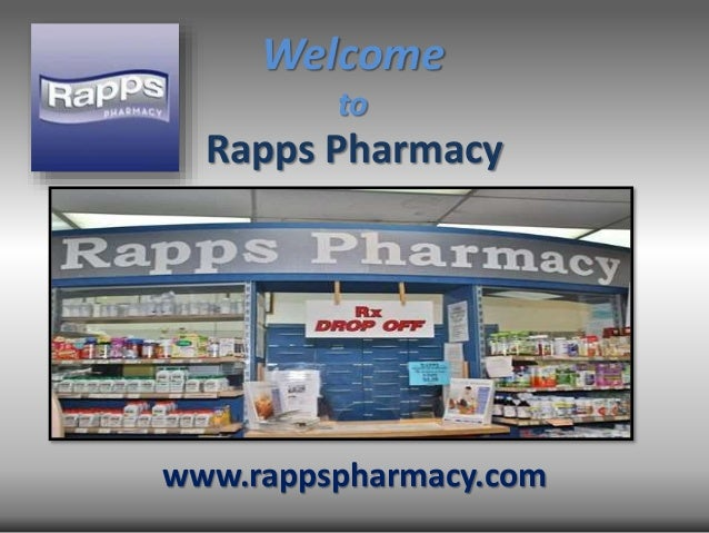how to become a pharmacist in nj