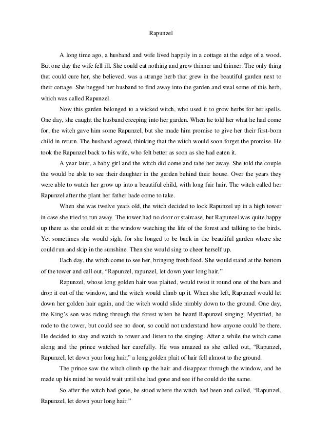 Review Text, Penjelasan + Contoh Lengkap - Media Belajar Bahasa