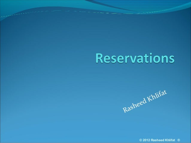 reservation is boon or bane Home parks historic sites big bone lick reservations.