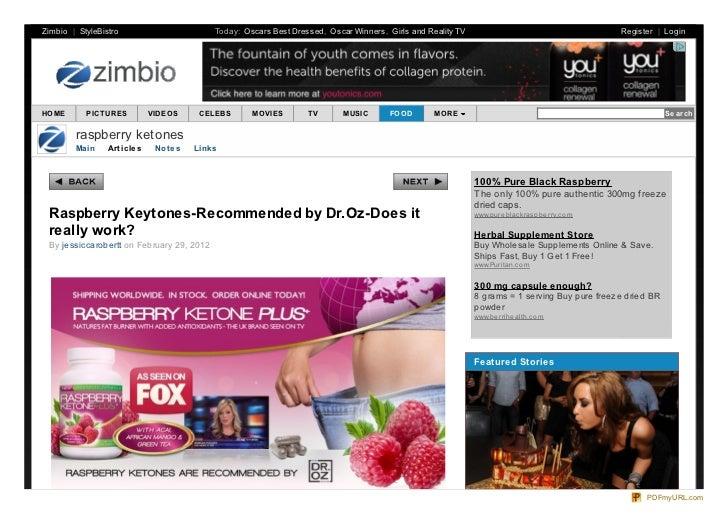 Zimbio   StyleBistro                          To day: Oscars Best Dressed , Oscar Winners , Girls and Reality TV          ...