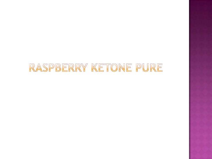 http://raspberryketonepurenow.com