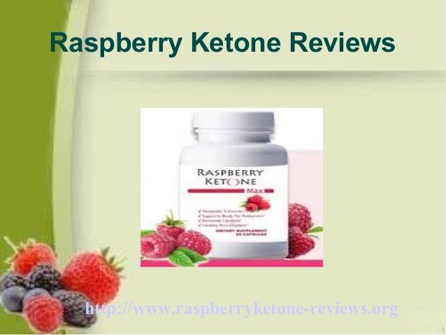 Consume Berries In Form Of Raspberry Ketone