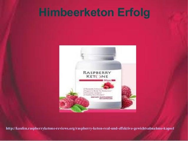 Himbeerketon Erfolghttp://kaufen.raspberryketone-reviews.org/raspberry-keton-real-und-effektive-gewichtsabnahme-kapsel