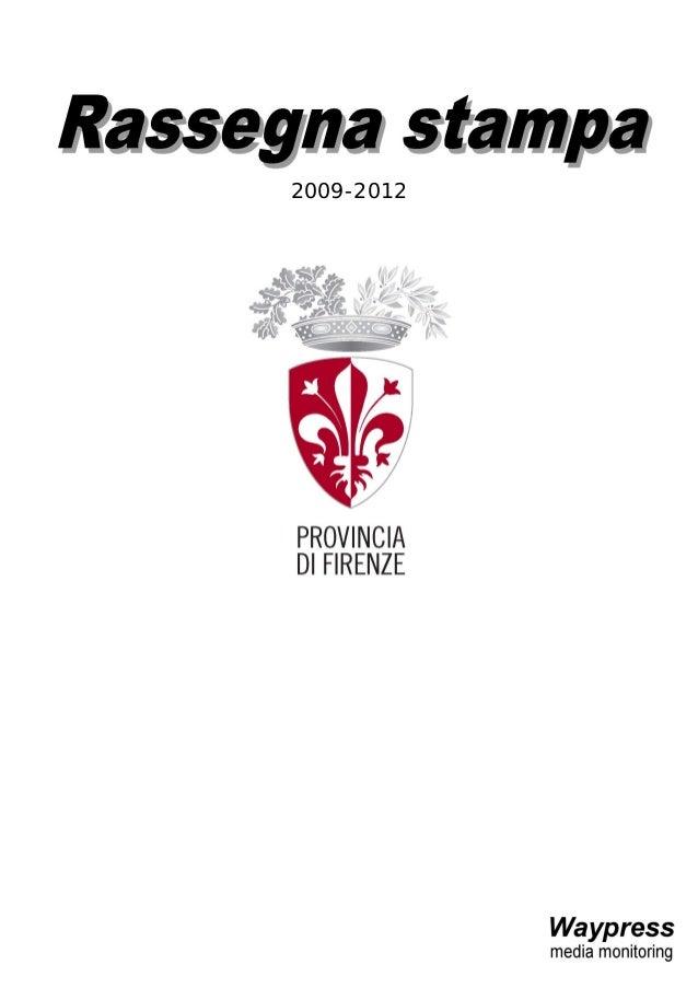 2009-2012