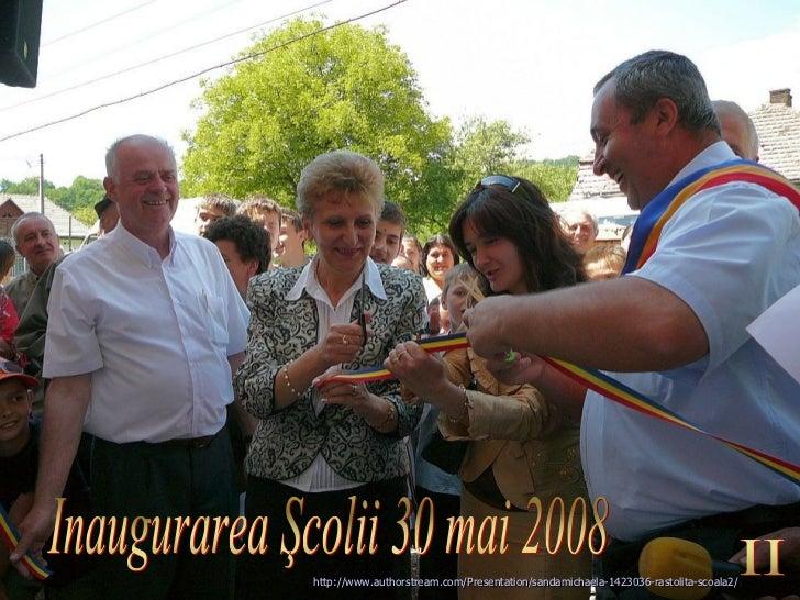 http://www.authorstream.com/Presentation/sandamichaela-1423036-rastolita-scoala2/
