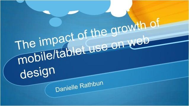 Rathbun danielle mobile_presentation
