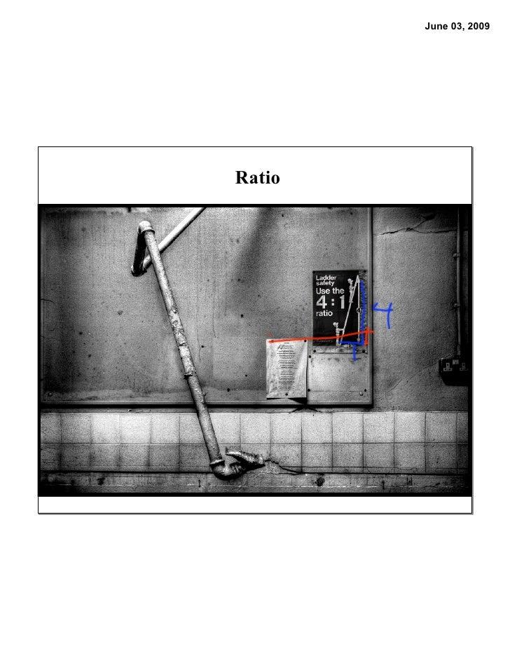 Ratio816