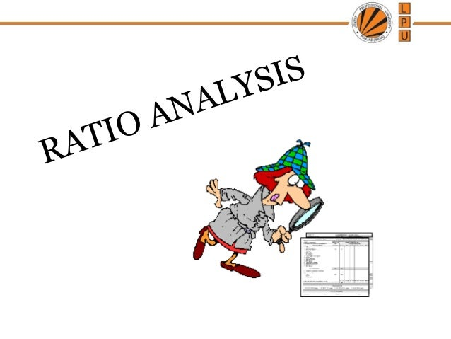ratio analysis 22082018 though ratio analysis is one of the most important tools of financial analysis, but it has its own limitations the article discusses in detail about the.