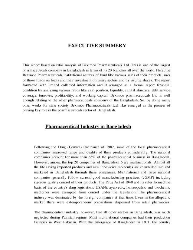 ratio analysis of baximco pharma Beximco pharma address and contact number of beximco pharma  beximco pharma ratio analysis and beximco pharma swot  address of baximco beximco pharma.