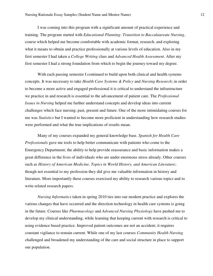 essay b Top 147 successful college essays get into the college of your dreams we hope these essays inspire you as you write your own personal statement just remember to be original and creative as you share your story.