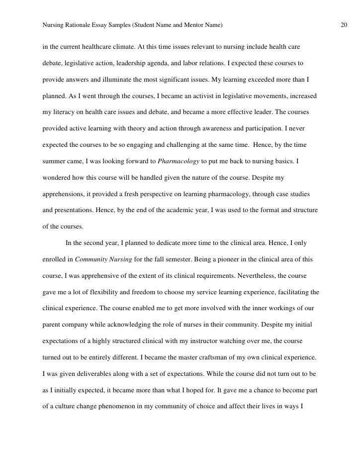 Persuasive Essay Example High School Health Care Essay Slp Consumer Driven Health Care Essay Menpros  Science In Daily Life Essay also Synthesis Essay Prompt Care Essay  Underfontanacountryinncom What Is The Thesis Of A Research Essay