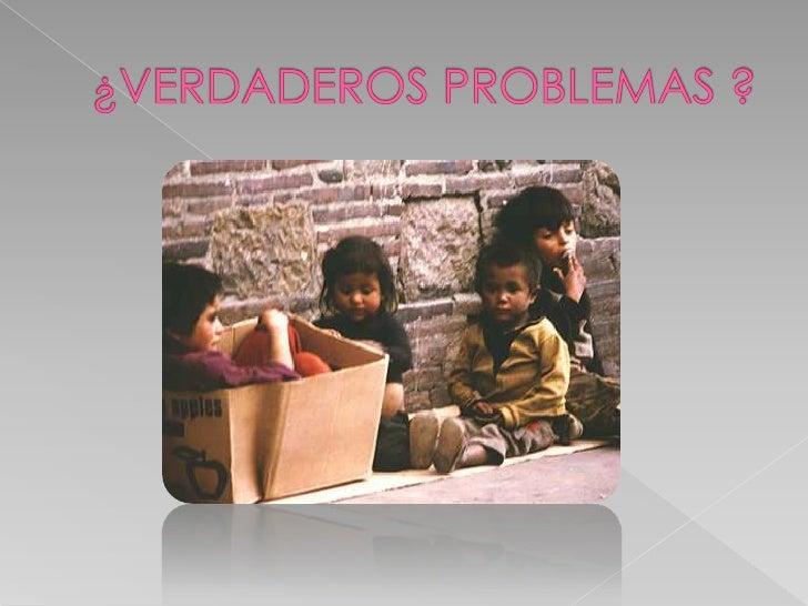    Problemas políticos:   Nos encontramos con un grave problema respecto a la política colombiana, ya que la gran cantid...