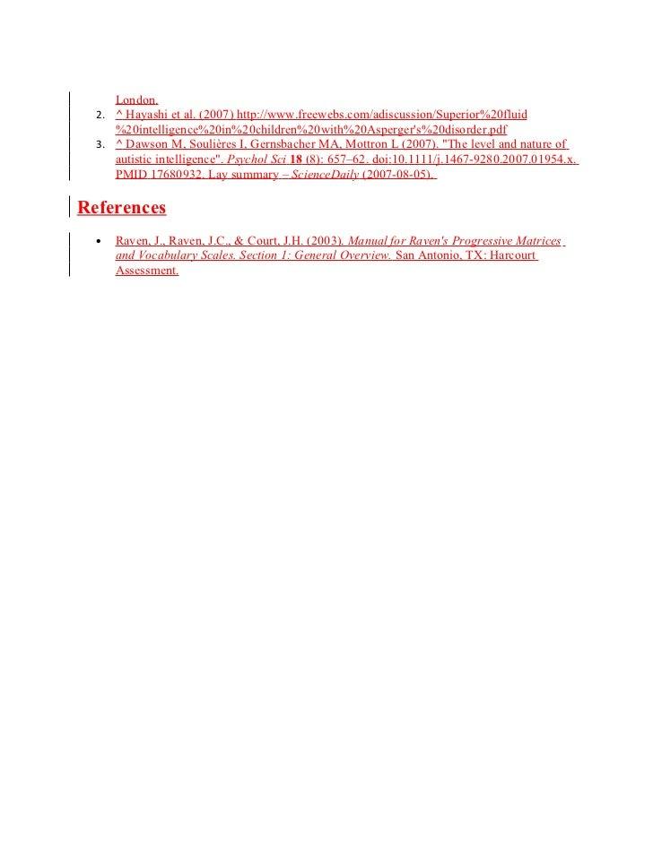 Behavioral finance research paper topics image 3