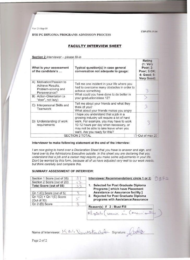 Ravi Documents