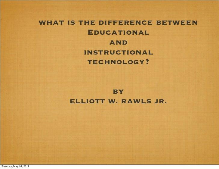Rawls e m1_a3
