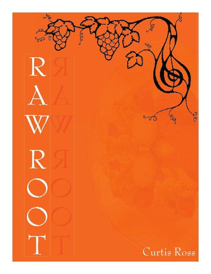 Rawroot(Indesign Draft)2