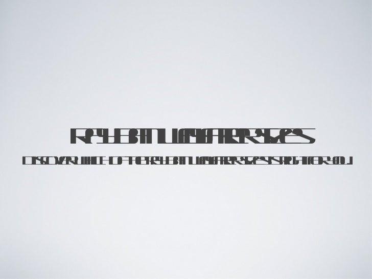 Ray Ban wayfarer sizes <ul><li>Discover which of the ray ban wayfarer sizes is right for you. </li></ul>