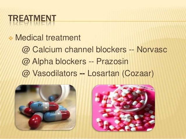 Cialis generic online pharmacy