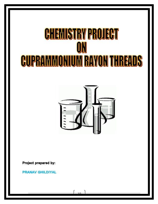 Project prepared by: PRANAV GHILDIYAL  10