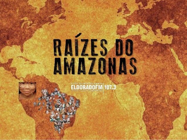 ESSE ANO A EXPEDIÇÃO SOBRE DUAS RODAS SERÁ NA AMAZÔNIA. O CASAL MARCELO LEITE E BETH RODRIGUES EMBARCAM NESSA AVENTURA COM...