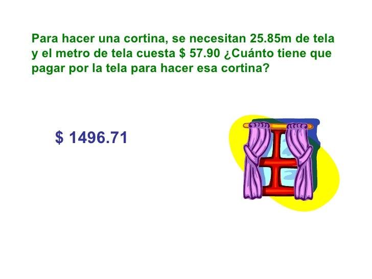 Razonados for Cuanto cuesta contratar a un trabajador por horas
