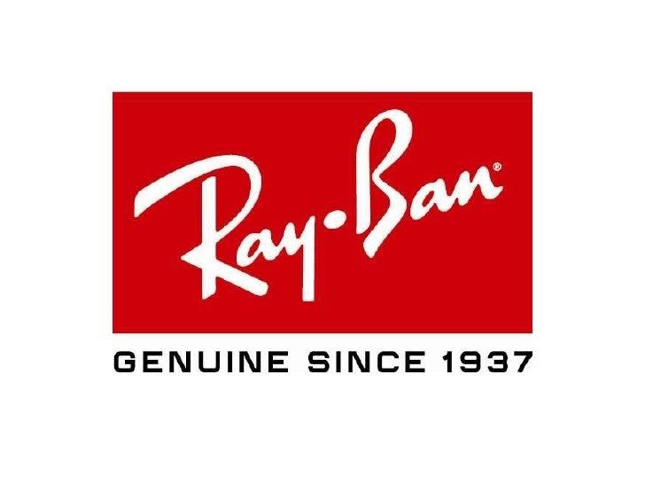 Ray-Ban Essentials