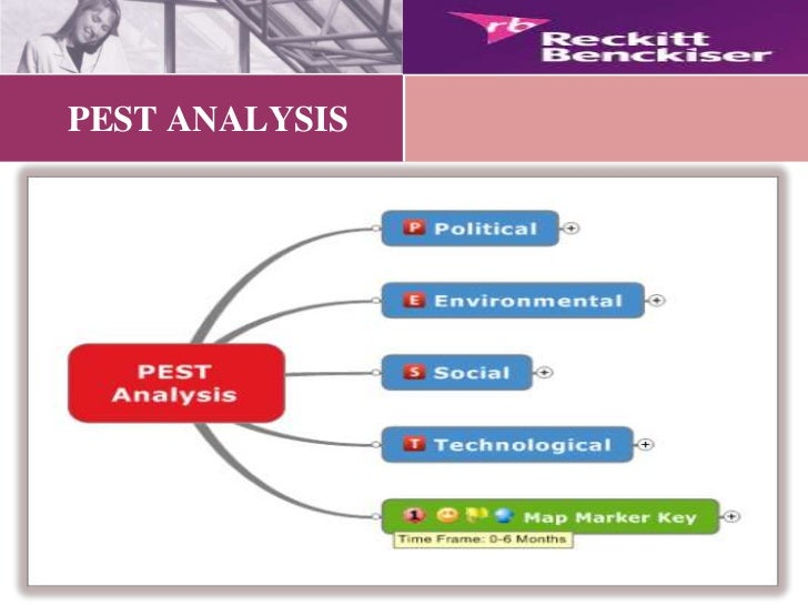 dettol pest analysis In 1999, he was appointed global category director, pest  view our latest analysis for reckitt benckiser group 5 questions to ask  clearasil, dettol.