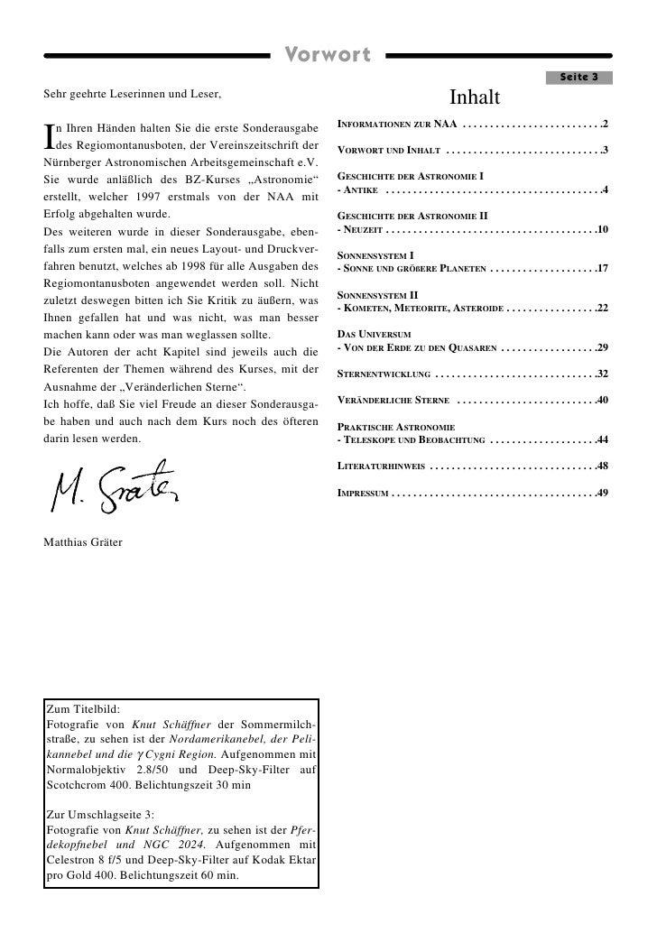 Rb spezial-bz-kurs-astronomie-1997