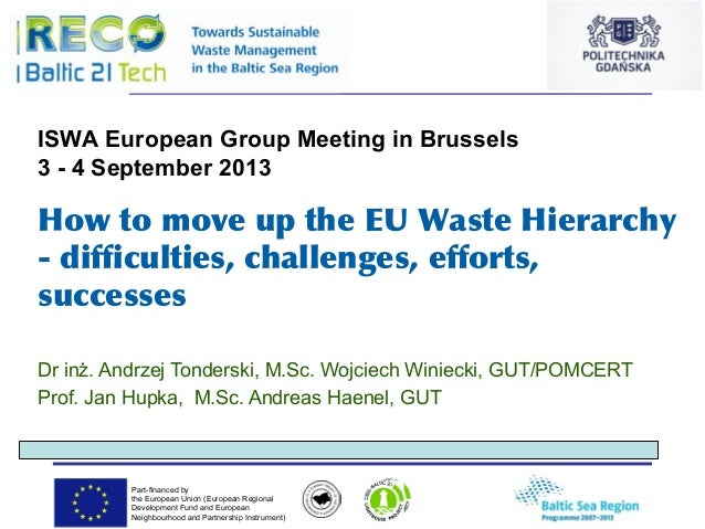 Rb21 t iswa european group_september_2013_POLAND_Andrzej Tonderski