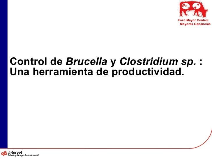 Rb51 MSD Finca Productiva Salud Del Hato