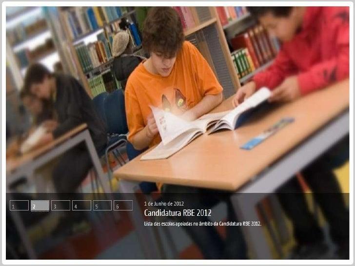 No ano letivo transato houve umaintensiva fase de remodelação dapequena biblioteca situada na EBI c/JIde Ammaia (escola se...