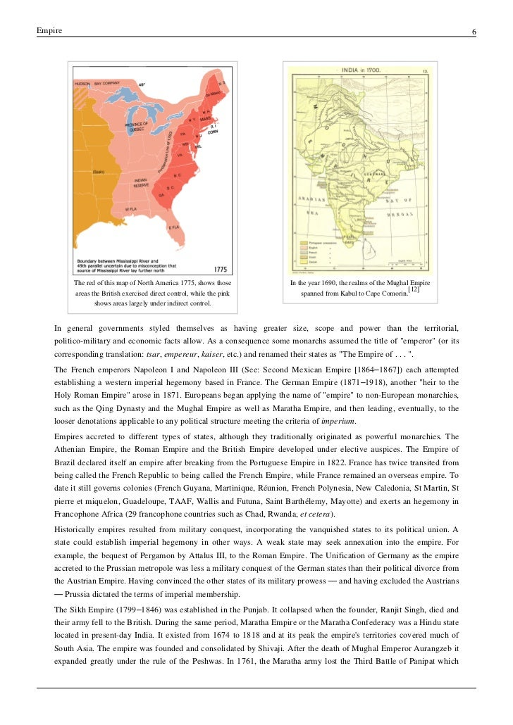 mughal dynasty essay Mughal dynasty essay descended from both genghis khan and tamerlane, the mughal dynasty originated in central asia it became the strongest dynasty to rule india, lasting from 1526 to 1858.