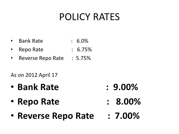 rbi current euro rate