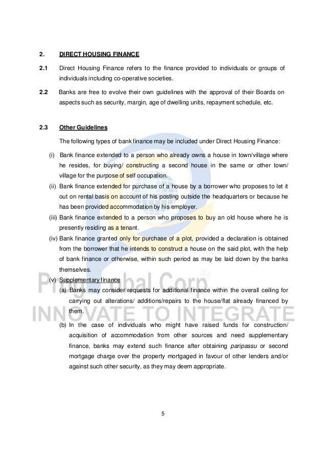 Noc Sample Sample No Objection Letter Certificate Noc 1 Adopting – Noc Sample