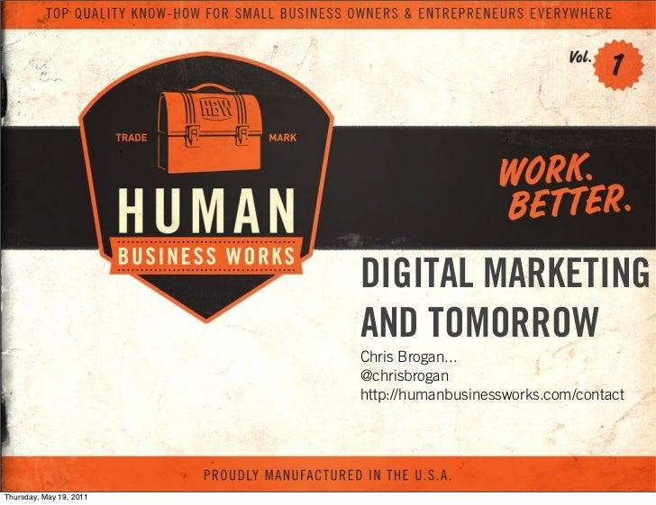 Digital Marketing Training for Riga