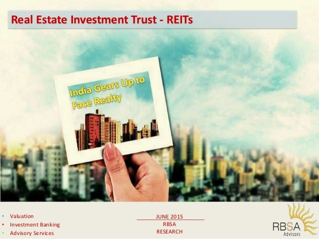 Real Estate websites for research topics