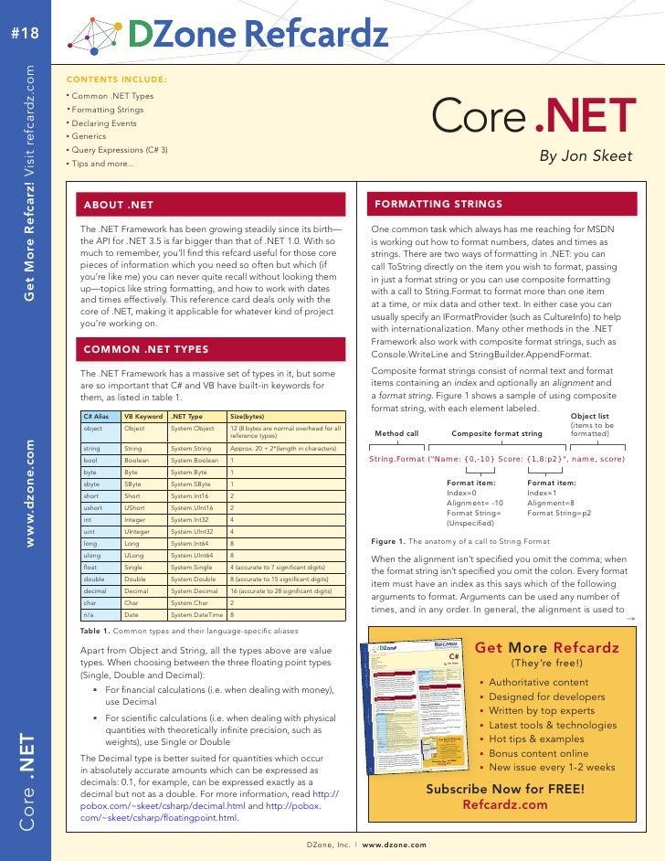 Rc018 corenet online