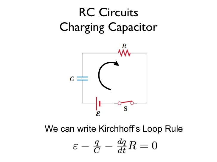 Diy Circuit Design Pulse Position Modulation further Protective devices further Transistor Delay further Rc And Rl Circuits likewise LTC4110. on capacitor charging circuit