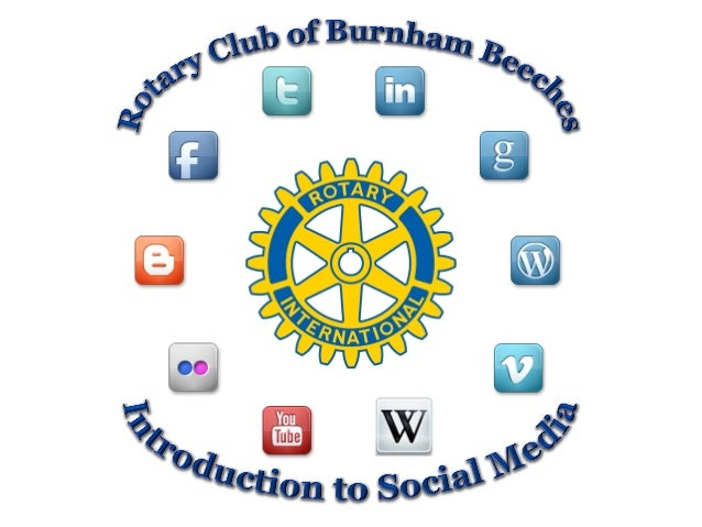 RCBB - Introduction to Social Media (Nov 12) (edited version)