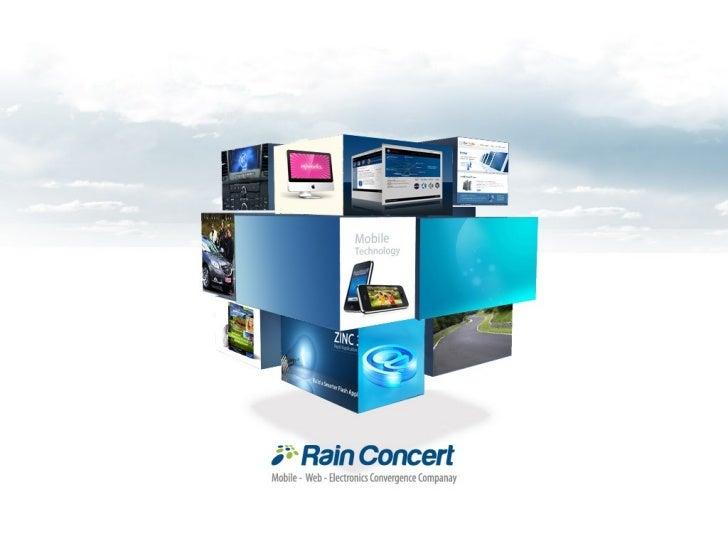 Rc corporate profile_6.0