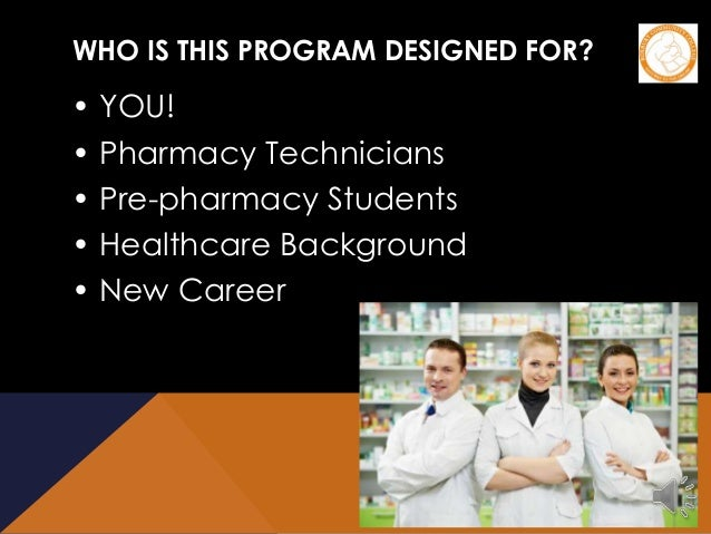Does it look bad to take pre pharmacy coursework at a community college?
