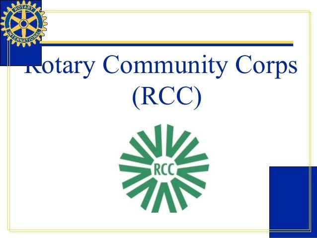 Rcc presentation en