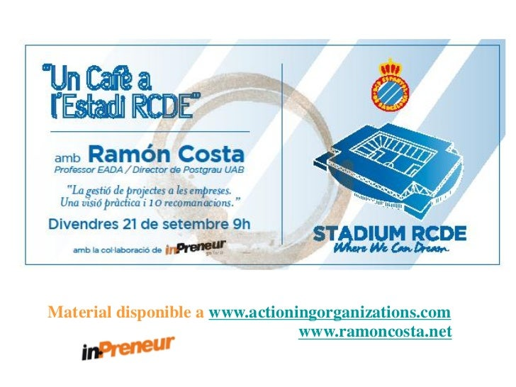 Rcde fem uncafeal-estadi-lagestiodeprojectes-ramoncosta-20120921