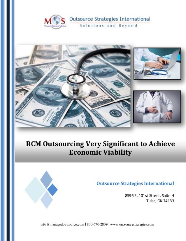 """strategies of rcm outsourcing industry in Many changes and effects the rcm study covered more than 150,000 tags (functional locations) and maintenance strategies for all equipment peter postma: """"the project aims for expansion of the overall refinery capacity."""