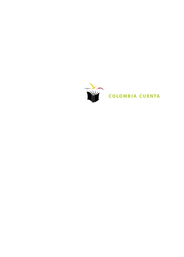 colombia cuenta