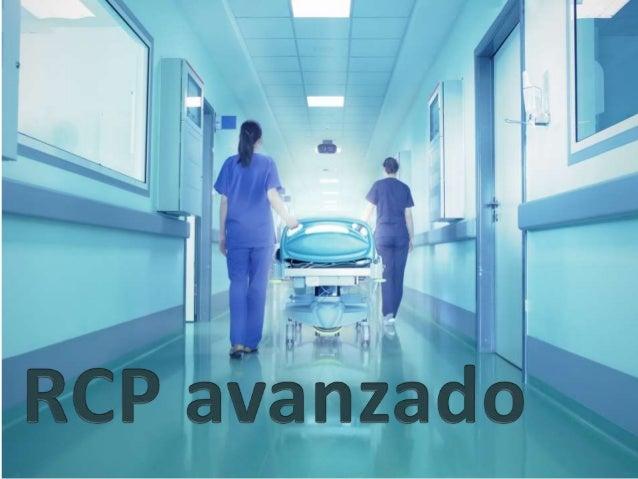  RCP significa reanimación cardiopulmonar y este es  un procedimiento y una técnica de emergencia para  salvar vidas cuan...